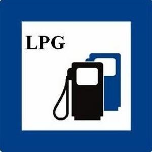 Dane e-petrol.pl pokazują, że litr LPG w Białymstoku należy do najtańszych w Polsce – kosztuje średnio 2,03 zł