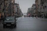 Jak ożywić odnowioną Piotrkowską. Imprezy co tydzień zamiast hucznego otwarcia?