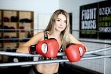 Katarzyna Dudek z Fight House: Wracamy ze zdwojoną siłą!