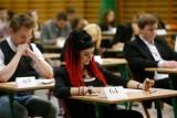Próbna matura 2014 matematyka. Dzisiaj kolejny egzamin 2015 (ARKUSZE CKE, PYTANIA, ODPOWIEDZI)