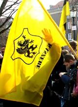 Gdańsk stolicą jest i basta!