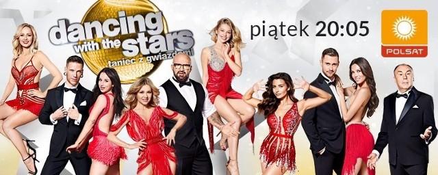 """4 września na antenę Polsatu wraca, po przymusowej przerwie, program """"Dancing with the Stars. Taniec z Gwiazdami"""""""