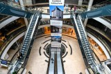 Galerie handlowe Gdańsk. W jakich godzinach są otwarte sklepy? Jak bezpiecznie kupować? Przedstawiamy listę największych centrów handlowych