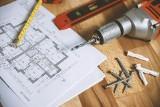 Ile zapłacisz za remont w Lubuskiem? Usługi poszły w górę. Zobacz cennik usług remontowych - malowanie, tapetowanie, kładzenie podłogi
