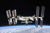 Statek kosmiczny NG-15 dostarczy na Międzynarodową Stację Kosmiczną unikalne rozwiązania technologiczne