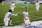 """Kibice Olympique Marsylia do Arkadiusza Milika: """"Zostań z nami, to zobaczysz, jak po twoich golach eksploduje Stade Velodrome"""""""