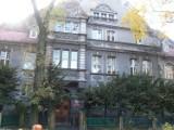 Zbigniew Stonoga zarzuca przestępstwa sędziom w Katowicach