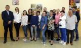 Nowa dyrektorka Domu Kultury w Łapach wybrana bez konkursu. Pracownicy i radni są zaskoczeni