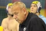 Brązowe medale mistrzostw Polski waterpolistów ŁSTW Ocmer Politechnika Łódzka