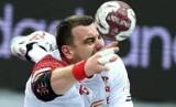 Polacy brązowymi medalistami mistrzostw świata w piłce ręcznej!