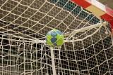 Piłka ręczna. Sportowy sukces. Anilana górą w spotkaniu na ligowym szczycie