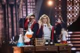 Taniec z Gwiazdami: Justyna Żyła odpadła. Bajka nie skończyła się dobrze. Harry Potter i czary nie pomogły [1. 4. 2019 r.]