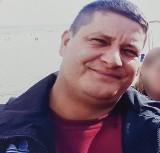 Policja szuka zaginionego Krystiana Orczyka z Gniezna. Ślad prowadzi do naszego regionu