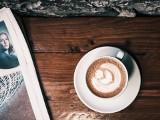 """Urodziny """"Głosu"""": Jak kawa, to tylko razem z """"Głosem"""""""