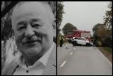 Bogusław Zduniewicz nie żyje. Zginął w wypadku drogowym. Był prezesem Przedsiębiorstwa Komunalnego w Siemiatyczach. Kiedy pogrzeb?