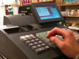 Chowają kasy w szafkach, kasują nabitą sprzedaż... Sposoby na fiskusa