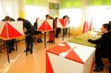 Wybory 2018. Jak głosować poza miejscem zameldowania (PORADNIK)