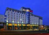 """22 listopada. Co się wydarzyło? Nowy hotel w miejsce kina Bałtyk [Z ARCHIWUM """"GŁOSU""""]"""