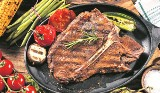 Zdrowy i sprawny organizm - czyli wybierz dietę dla siebie. Podpowiadamy, którą dietę wybrać