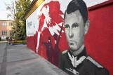 Pierwszy polski żołnierz poległy w II wojnie światowej Piotr Konieczka zginął koło Piły. I to 3 godziny przed strzałami na Westerplatte