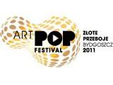 ARTPOP Festival Bydgoszcz. Znamy szczegółowy plan