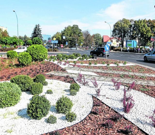 Czy w mieście jest wystarczająco dużo terenów zielonych i parków? Co z ogródkami działkowymi, które funkcjonują na dużych obszarach, m.in. osiedli Słocina, Drabinianka, czy Franciszka Kotuli?ODPOWIEDZI KANDYDATÓW NA PREZYDENTA PREZENTUJEMY W KOLEJNOŚCI ALFABETYCZNEJ NA KOLEJNYCH ZDJĘCIACH
