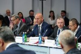 """Ustalenia """"Głosu"""": Szczyt Grupy Wyszehradzkiej i Bałkanów Zachodnich odbędzie się w Rogalinie. Ministrowie uczczą też Czerwiec 1956 r."""