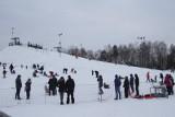 Wypad na narty? Ubezpieczenie życia i zdrowia najważniejsze, ale można też ubezpieczyć sprzęt narciarski