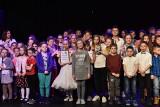 Festiwal Teatralny Nowy Afisz w Barcinie [zdjęcia, wyniki]