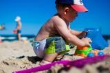 Czy wyjeżdżając za granicę dziecko musi mieć wykonany test PCR lub antygenowy?