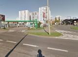 Skradziono dwa auta na minuty. Złodzieje mieli od 14 do 21 lat. Akcja policji w Poznaniu!