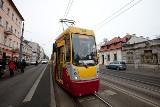 MPK kupuje i sprzedaje tramwaje. Modernizacja za kilka milionów