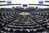 Ostra debata w Parlamencie Europejskim o praworządności i LGBT w Polsce