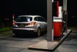 Ceny paliw. Krajowe ceny idą w górę. Czy dalej będą podwyżki?