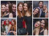 Imprezowa sobota w Twenty w Bydgoszczy [zdjęcia]