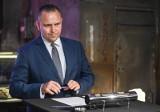 Nawrocki odpiera zarzuty opozycji. Głosowanie w Sejmie nad jego kandydaturą na szefa IPN przesunięte
