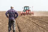Kryzys w rolnictwie czy nadinterpretacja? Poseł Kasprzak: odwołać ministra. Dr Kaszuba: nie wszyscy rolnicy narzekają