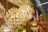 Oświetlenie do domu w okazyjnych cenach