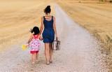 Powiat inowrocławski. Trwają przygotowania do rozpoczęcia budowy domu dla matek z małoletnimi dziećmi