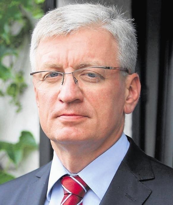 Jeśli wygram wybory, skontroluję wszystkie spółki miasta - zapowiada Jacek Jaśkowiak z PO