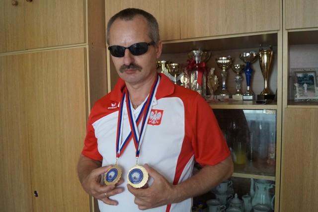 Szczepan Polkowski