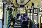 Uwaga. Utrudnienia w ruchu tramwajowym w Bydgoszczy