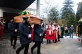 Horrendalne ceny pogrzebu w czasie pandemii. Cały czas rosną. Zostaną uregulowane ustawą? Do Sejmu trafi projekt w tej sprawie