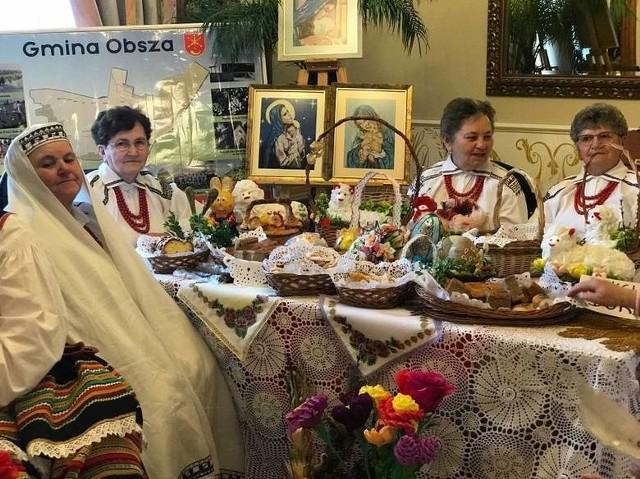 Na terenie województwa lubelskiego działa obecnie 1150 Kół Gospodyń Wiejskich oraz stowarzyszeń