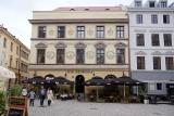 Te detale zachwycają! Najpiękniejsze kamienice na Starym Mieście w Lublinie. Zobacz naszą galerię zdjęć