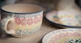 Projekt Mirai. Japończycy zakochani w ceramice z Bolesławca. Na czym polega fenomen tej fascynacji?