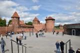 Muzeum Zamkowe w Malborku. Co myślą o nim turyści? Sprawdziliśmy opinie