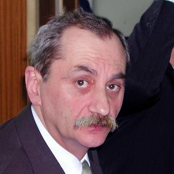 Nowy dyrektor TVP Rzeszów twierdzi, że ma doświadczenie w pracy w mediach.