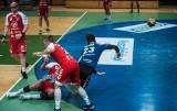 Piłkarze ręczni Gwardii Koszalin wygrali turniej w Żukowie