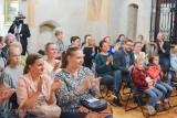 Wykłady, koncert, wystawy... Co działo  się podczas świebodzińskiej odsłony Nocy Muzeów 2018? [zdjęcia]